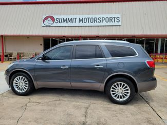 2012 Buick Enclave Leather in Clute, TX 77531