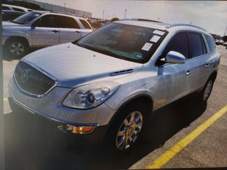 2012 Buick Enclave Leather in Collierville, TN 38107