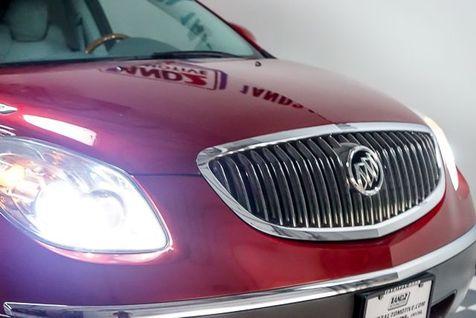 2012 Buick Enclave Premium in Dallas, TX
