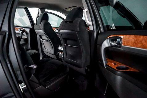 2012 Buick Enclave Convenience in Dallas, TX