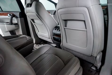 2012 Buick Enclave Leather in Dallas, TX