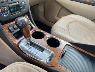 2012 Buick Enclave Premium  city ND  Heiser Motors  in Dickinson, ND