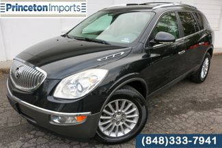 2012 Buick Enclave Leather in Ewing, NJ 08638
