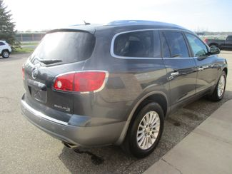 2012 Buick Enclave Leather Farmington, MN 1