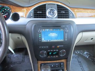 2012 Buick Enclave Leather Farmington, MN 6