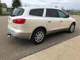 2012 Buick Enclave Premium Farmington, MN 1