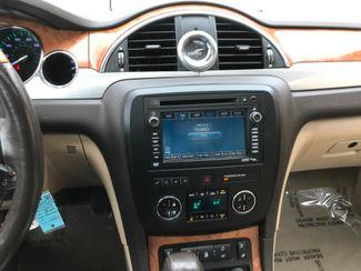 2012 Buick Enclave Premium Farmington, MN 9