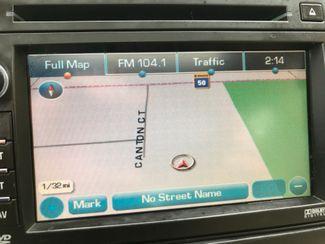 2012 Buick Enclave Premium Farmington, MN 10