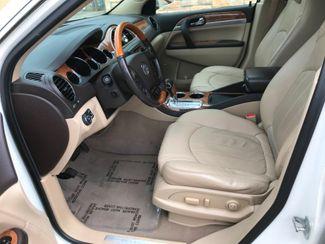 2012 Buick Enclave Premium Farmington, MN 4