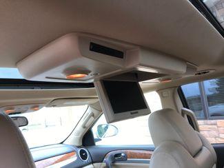 2012 Buick Enclave Premium Farmington, MN 7