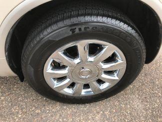 2012 Buick Enclave Premium Farmington, MN 12