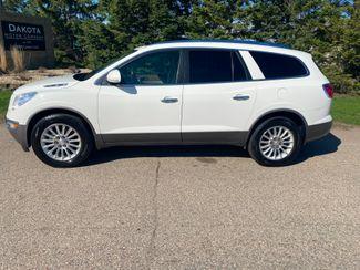 2012 Buick Enclave Leather Farmington, MN 1