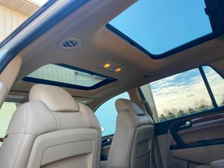 2012 Buick Enclave Leather Farmington, MN 9