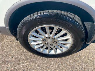 2012 Buick Enclave Leather Farmington, MN 13