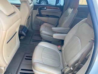 2012 Buick Enclave Leather Farmington, MN 6