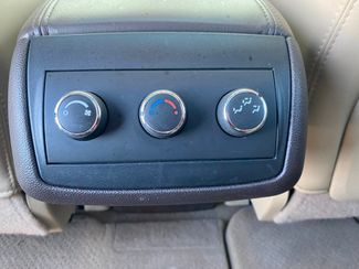 2012 Buick Enclave Leather Farmington, MN 7