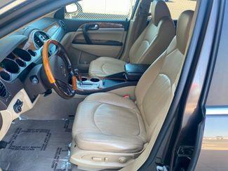 2012 Buick Enclave Leather Farmington, MN 5