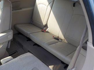 2012 Buick Enclave Premium Fayetteville , Arkansas 10