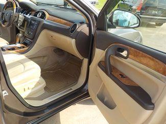 2012 Buick Enclave Premium Fayetteville , Arkansas 12