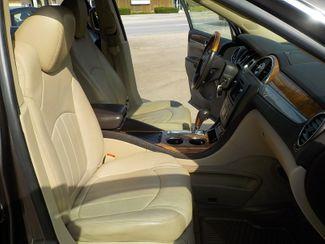 2012 Buick Enclave Premium Fayetteville , Arkansas 13