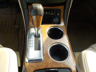 2012 Buick Enclave Premium Fayetteville , Arkansas 14