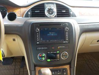 2012 Buick Enclave Premium Fayetteville , Arkansas 15