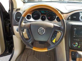 2012 Buick Enclave Premium Fayetteville , Arkansas 16