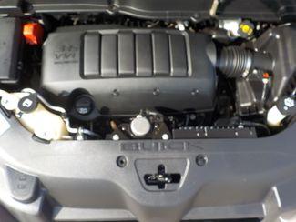 2012 Buick Enclave Premium Fayetteville , Arkansas 18