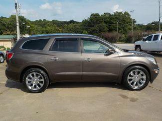 2012 Buick Enclave Premium Fayetteville , Arkansas 3