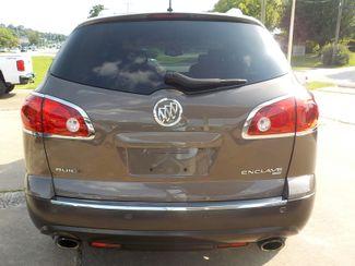2012 Buick Enclave Premium Fayetteville , Arkansas 5