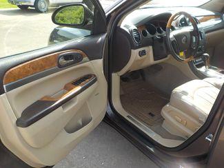 2012 Buick Enclave Premium Fayetteville , Arkansas 6