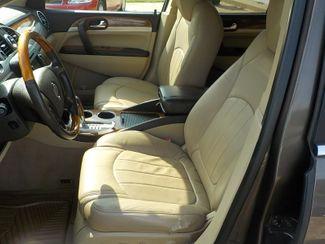 2012 Buick Enclave Premium Fayetteville , Arkansas 7