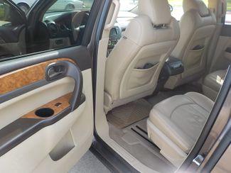 2012 Buick Enclave Premium Fayetteville , Arkansas 8