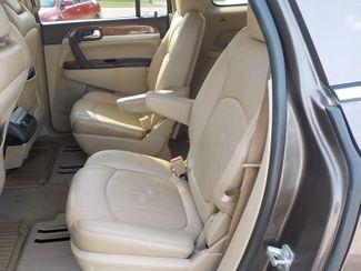 2012 Buick Enclave Premium Fayetteville , Arkansas 9