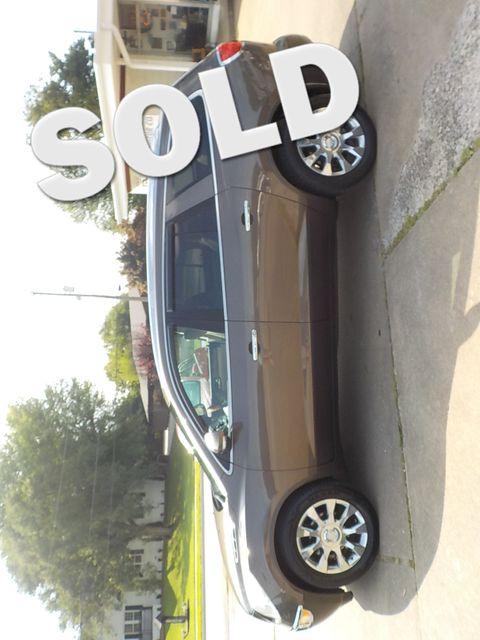 2012 Buick Enclave Premium Fayetteville , Arkansas