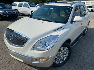 2012 Buick Enclave Premium  city GA  Global Motorsports  in Gainesville, GA