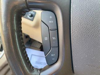 2012 Buick Enclave Premium  city GA  Global Motorsports  in Gainesville, GA
