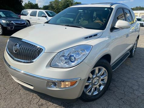 2012 Buick Enclave Premium in Gainesville, GA