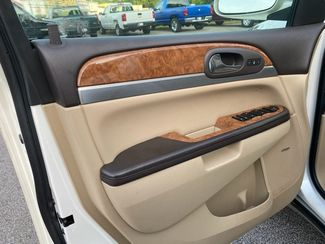 2012 Buick Enclave Leather  city GA  Global Motorsports  in Gainesville, GA