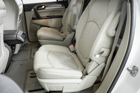 2012 Buick Enclave Leather in Garland, TX