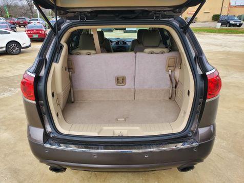 2012 Buick Enclave Convenience | Gilmer, TX | Win Auto Center, LLC in Gilmer, TX