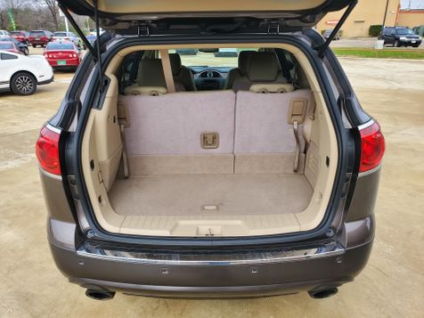 2012 Buick Enclave Convenience   Gilmer, TX   Win Auto Center, LLC in Gilmer, TX