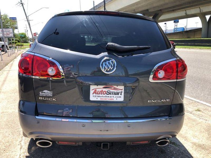 2012 Buick Enclave Leather  city LA  AutoSmart  in Gretna, LA