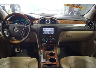 2012 Buick Enclave Base  city Texas  Vista Cars and Trucks  in Houston, Texas