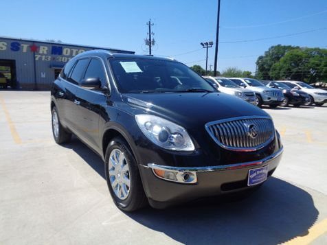 2012 Buick Enclave Leather in Houston