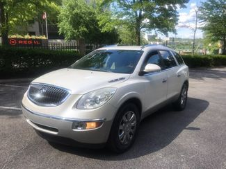 2012 Buick Enclave Leather in Knoxville, Tennessee 37920
