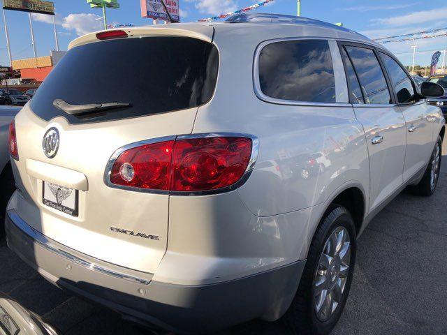 2012 Buick Enclave Leather CAR PROS AUTO CENTER (702) 405-9905 Las Vegas, Nevada 3