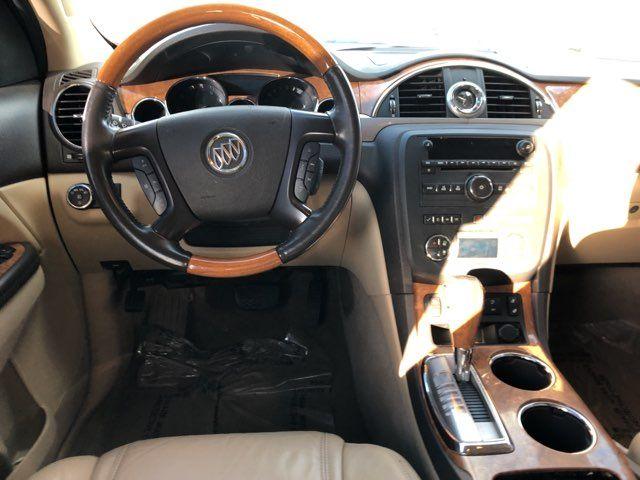 2012 Buick Enclave Leather CAR PROS AUTO CENTER (702) 405-9905 Las Vegas, Nevada 8
