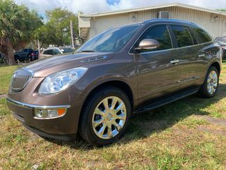 2012 Buick Enclave in Lighthouse Point FL