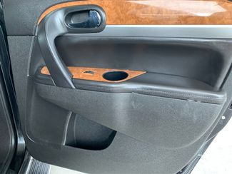 2012 Buick Enclave Premium LINDON, UT 20
